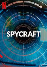 Search netflix Spycraft