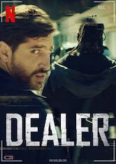 Search netflix Dealer